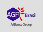 AGF Brasil Seguros (atual Allianz)