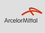 Grupo Arcelor Mittal