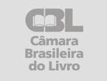 CBL - Câmara Brasileira do Livro