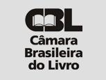 CBL – Câmara Brasileira do Livro