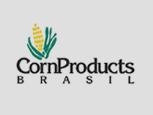 Corn Products Brasil (atual Ingredion)
