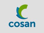 Cosan - Grupo Cosan