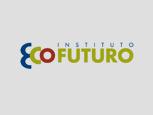 Instituto Ecofuturo