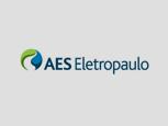 Eletropaulo Metropolitana (atual AES Eletropaulo)