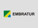 Embratur / CPM BRAXIS