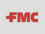 FMC do Brasil