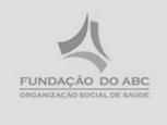 Fundação do ABC