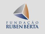 Fundação Ruben Berta