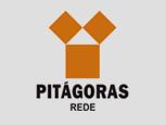 Grupo Pitágoras