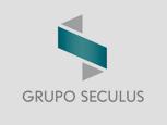Grupo Seculus