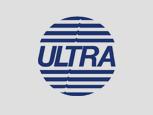 Grupo Ultra