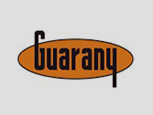 Guarany Industrial