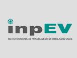 InpEV - Instituto Nacional de Processamento de Embalagens Vazias