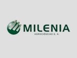 Milenia