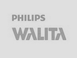 Phillips-Walita