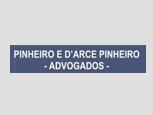 Pinheiro e D'Arce Pinheiro Advogados