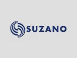 Grupo Suzano