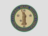 União Cultural Brasil-EUA