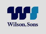 Grupo Wilson Sons