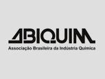 ABIQUIM – Associação Brasileira da Indústria Química