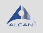 ALCAN (atual Rio Tinto Alcan)