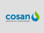 COSAN LE