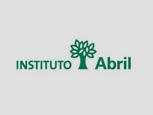 Instituto Abril