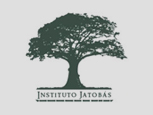 Instituto Jatobás