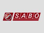 Grupo SABÓ