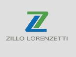Empresas Zillo Lorenzetti (atual Zilor)